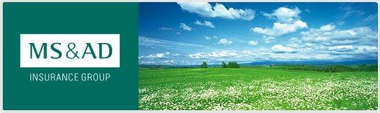 Aioi Nissay Dowa Insurance | MS&AD Holdings